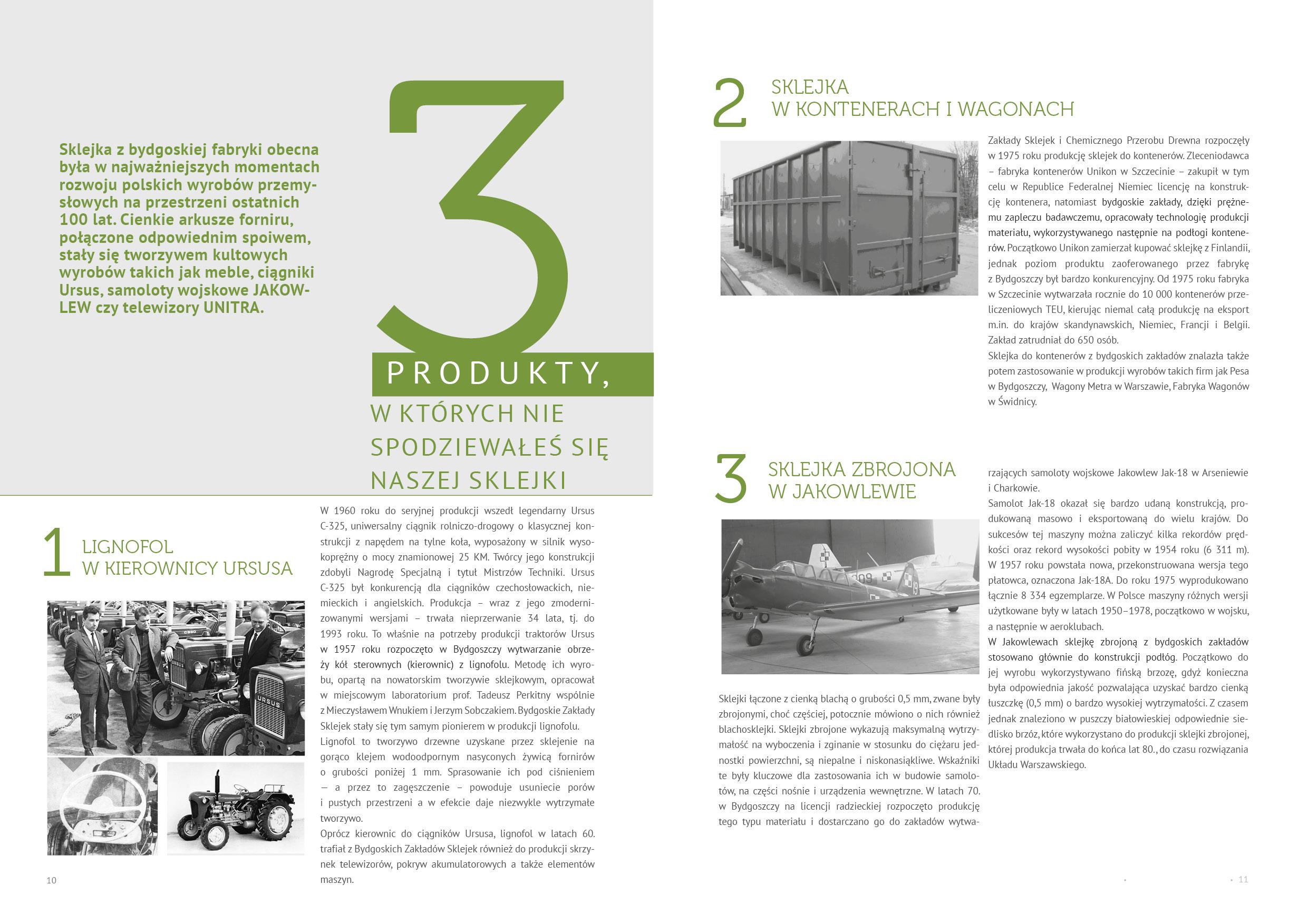 historia 10-11