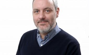 Claudio Tornati