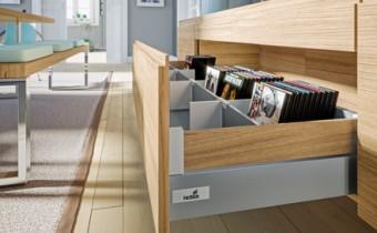 Hettich-Produkte-InnoTech-Atira-neu-440-340-8336_Hettich_Atira_Essen_M15_silber