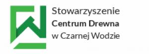 cropped-Logo-Stowarzyszenie-1024x376