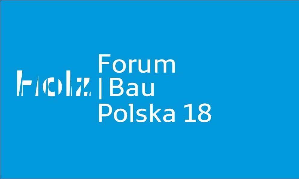 HBP_Polen_18_nodate