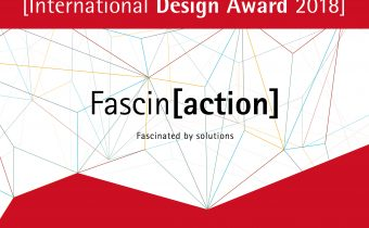 Fascinaction