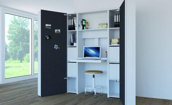 HomeOffice_H_1
