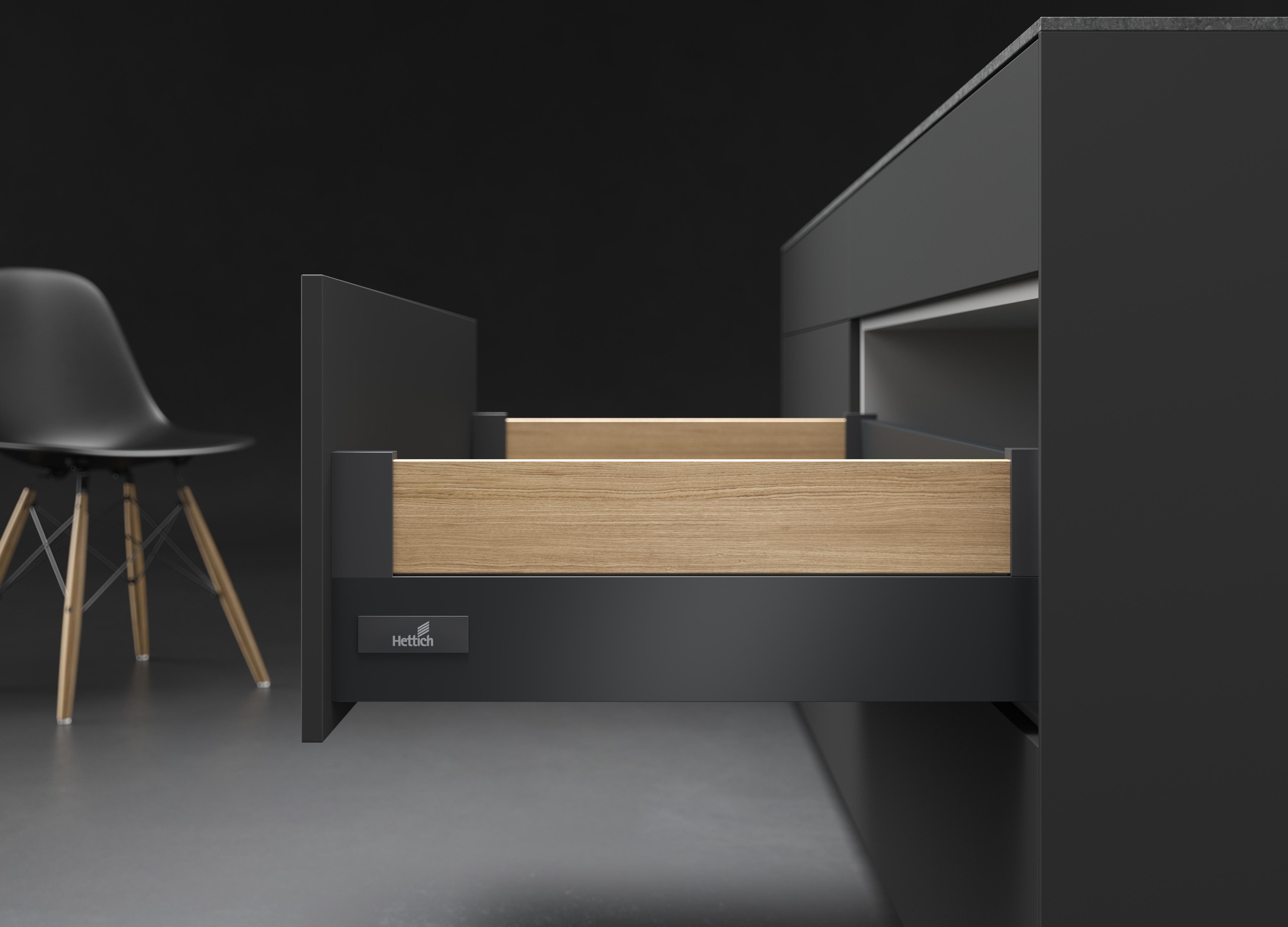 IT_Atira_FA_70_144_Anthrazit_DesignSide_Eiche