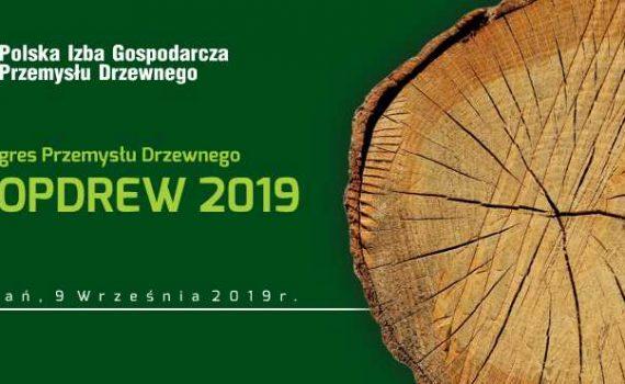 logo-koopdrew-2019