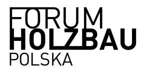 hbp19_logo2