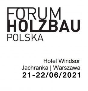 logo HBP2021